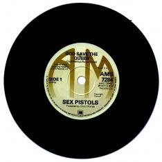51 vinyl