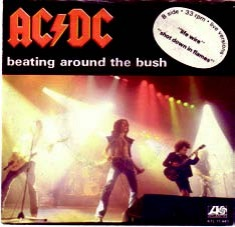 acdc blood youve vinyl discogs