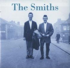 The Smiths' Top 1000 Collectables - Record Collector Magazine