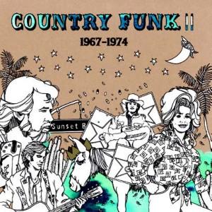 Country Funk Ii 1967 1974 Record Collector Magazine border=
