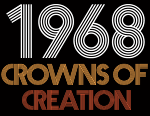 b79350404bbf 1968 Crowns of Creation - Record Collector Magazine