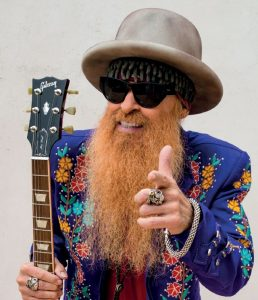 5631e30fc4e4 There s an old question that Dusty Hill of ZZ Top is fond of asking